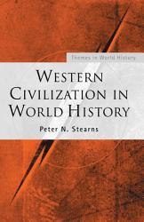 Western Civilization in World History