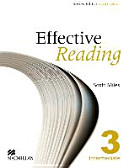 Effective Reading 3  Student s Book PDF
