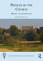 Princes of the Church PDF