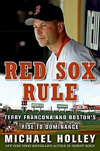 Red Sox Rule PDF
