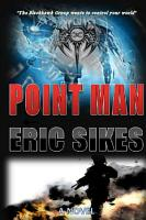 Point Man PDF