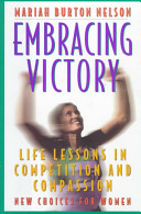 Embracing Victory
