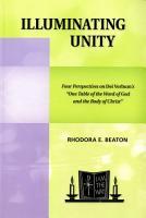 Illuminating Unity PDF