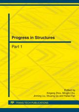 Progress in Structures PDF
