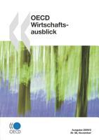 OECD Wirtschaftsausblick  Ausgabe 2009 2 PDF