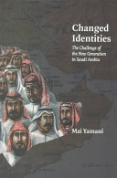 Download Changed Identities Book