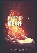 Waxing Moon PDF