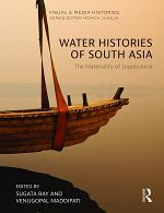 Water Histories of South Asia