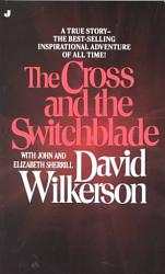 The Cross And The Switchblade PDF