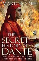 The Secret History of Dante PDF