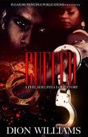 Download Cuffed Book
