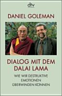 Dialog mit dem Dalai Lama PDF