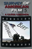 Survey of American Film PDF