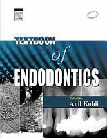 Text Book of Endodontics PDF