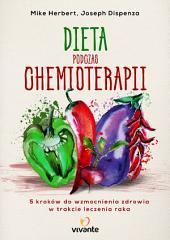 Dieta podczas chemioterapii: Pięć kroków do wzmocnienia zdrowia w trakcie leczenia raka