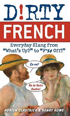 Dirty French PDF