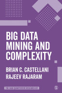 Big Data Mining and Complexity