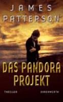 Maximum Ride  Bd  1   Das Pandora Projekt PDF