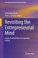 Revisiting the Entrepreneurial Mind PDF