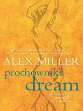 Prochownik's Dream