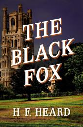 The Black Fox