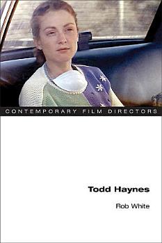 Todd Haynes PDF
