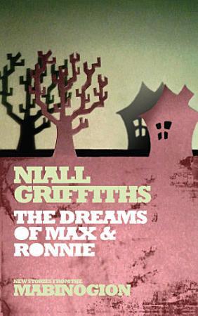 The Dreams of Max   Ronnie PDF