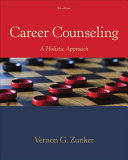 Career Counseling   Questia 6 Month Subscription Printed Access Card PDF