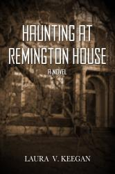 Haunting At Remington House Book PDF