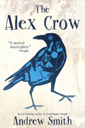 The Alex Crow PDF