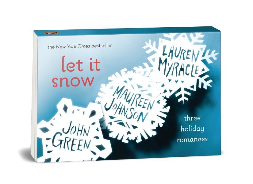 Download Penguin Minis  Let It Snow Book