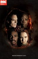 The Whip PDF