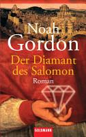 Der Diamant des Salomon PDF
