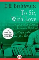 To Sir with Love PDF