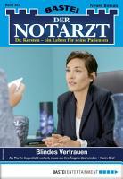 Der Notarzt 363   Arztroman PDF