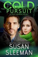 Cold Pursuit Book PDF