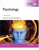 Psychology  Global Edition PDF
