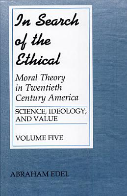 In Search of the Ethical PDF
