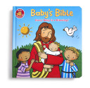 Baby s Bible PDF