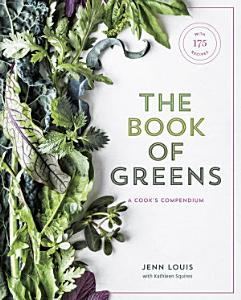 The Book of Greens Book