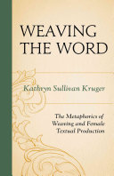 Weaving the Word