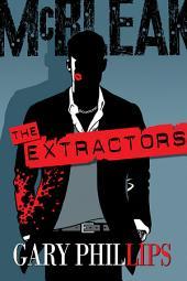 The Extractors
