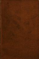 Download The Argosy Book