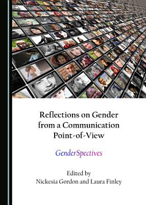 Reflections on Gender from a Communication Point of View