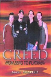 Creed: From Zero to Platinum