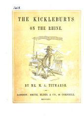 The Kickleburys on the Rhine