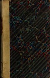 Sophoclis Oedipus Coloneus cum scholiis graecis edidit et annotavit Augustus Meineke