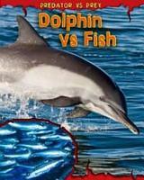 Dolphin Vs Fish PDF