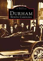 Durham  North Carolina PDF