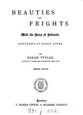 Beauties and frights, with the story of Bobinette, by Sarah Tytler